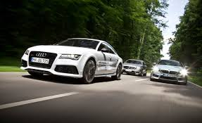 2014 mercedes cls 63 amg 2014 audi rs7 vs 2014 bmw m6 gran coupe 2014 mercedes cls63