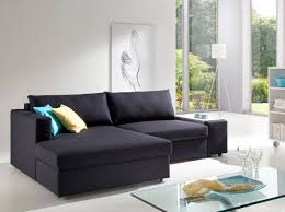 Modern Sofa Bed Design Modern Corner Sofa Bed Design
