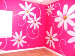 paint color ideas for girls bedroom girls bedroom paint getlaunchpad co