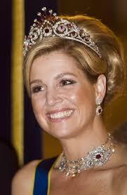 Baden Media Deutscher Medienpreis 2013 Für Königin Máxima Ihre Majestät
