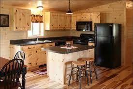 kitchen stainless kitchen cart tall kitchen island portable