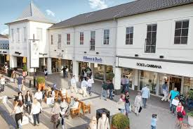 designer outlet dortmund designer outlet roermond the netherlands top tips info to