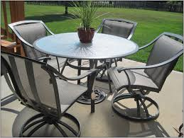 Treasure Garden Umbrella Replacement Pole by Patio Furniture Parts Interior Design