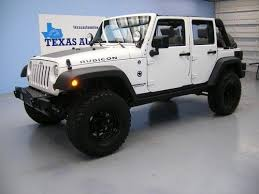 2009 jeep wrangler rubicon purchase used we finance 2009 jeep wrangler unlimited rubicon