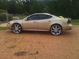 nissan altima coupe gold rims bigred04 2005 nissan altima specs photos modification info at