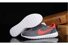 nike roshe design nike roshe fragment design 3 buy nike roshe run shoes