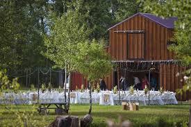 wedding venues in montana 15 beautiful montana event wedding venues venuelust