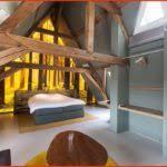 chambre d hote a bruges belgique chambre d hote de charme bruges belgique archives peeppl com