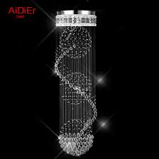Bling Floor Lamp Online Get Cheap Floor Chandelier Aliexpress Com Alibaba Group