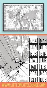 Ord Airport Map 23 Best Uml Sequence Diagrams Images On Pinterest Sequence