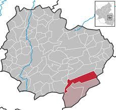B47 Bus Route Map Kerzenheim U2013 Wikipedia