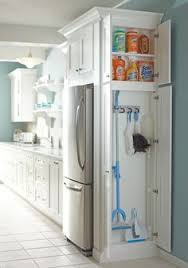 kitchen cabinet storage solutions lowes 19 lowes kitchen cabinets ideas kitchen remodel kitchen