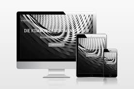 web design lernen webdesign bernhard kopke relations affairs