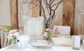 wedding gift table wedding online real wedding ideas a traditional wedding at