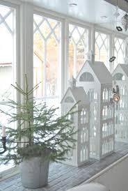 top 25 best christmas wonderland ideas on pinterest winter