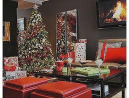 christmas decorations for sofa table sofa table inspirational sofa table christmas decorating ideas