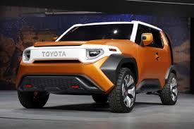 international toyota new york international auto show