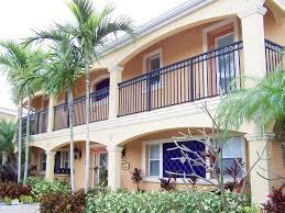 Comfort Inn Dunedin Coconut Villas Of Dunedin Fl Booking Com