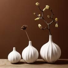 Miniature Flower Vases Online Get Cheap Miniature Glass Plant Aliexpress Com Alibaba Group