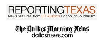 texas journalism schools texas schools racial divisions headliners foundation of texas