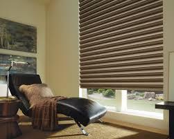 Darkening Blinds Solera Ultraglide Livingroom 2 Jpg