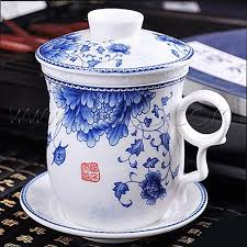 1705 best for deb images on pinterest blue and white tea time