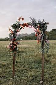 wedding arches hobby lobby image result for hobby lobby wedding arch petals