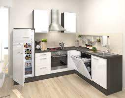winkelküche mit elektrogeräten winkelküche mit elektrogeräten ttci info