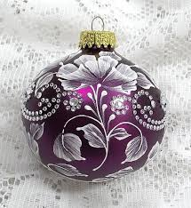 204 best mud florals ornaments technique images on