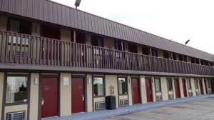 Comfort Inn Southport Indiana Indianapolis Indiana Hotel Discounts Hotelcoupons Com