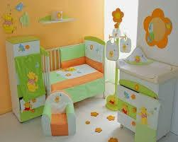 chambre bébé winnie l ourson decoration chambre bébé winnie l ourson bébé et décoration