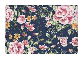 Pink Floral Rugs Online Get Cheap Black And Pink Carpet Rug Aliexpress Com