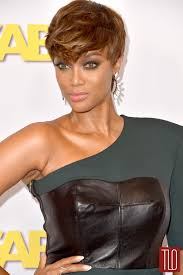 google search short hairstyles tyra banks short hair style google search short hair style