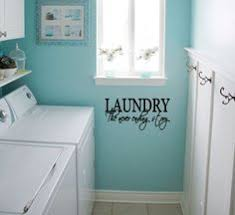laundry room painting ideas interior house plan