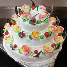 pineapple cake how to make pineapple cake how to make icing on