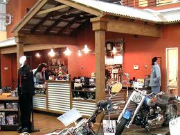 harley davidson home office like this item adammayfield co