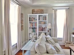 minimalist living room decor 1 tjihome living room vintage living room ideas fresh vintage living rooms