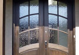 Safety Door Design Door Awful Modern Sliding Door Grill Design Likable Modern Door