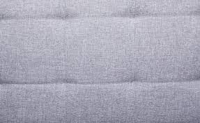 wade logan spirit lake convertible sleeper sofa u0026 reviews wayfair