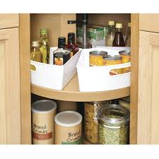 kitchen cabinet organizers lowes lowes kitchen organizer isidor me