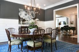 andreas dining room long valley renaissance family simply buckhead