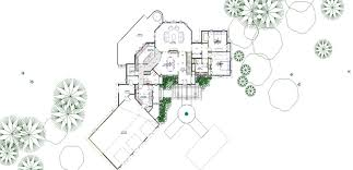floor plan of a house design angel coulby com