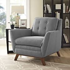 furniture by brand beguile superior selection and pricing for