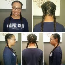 style gallery simply erinn u0027s unisex hair salon cambridge