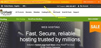 best black friday deals on tools best black friday web hosting deals 2016 with upto 85 discount