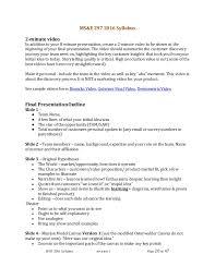 Hostess Job Duties Resume by Stanford Engineering 245 Syllabus 2016