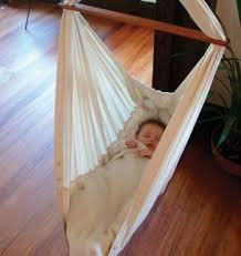 Baby Furniture Chair Best 25 Nursery Furniture Ideas On Pinterest Girls Room Paint