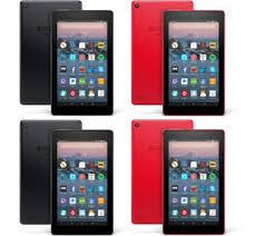 ipad mini 2 black friday amazon 5 easy payments u2014 tablets u0026 ereaders u2014 electronics u2014 qvc com