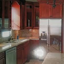 kitchen cabinets hialeah fl im kitchen cabinets closed 22 photos cabinetry 2259 w 10 ave