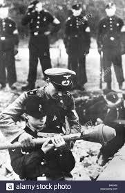 second berlin events second world war wwii germany battle of berlin german